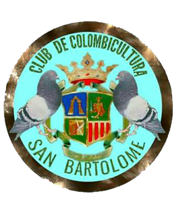 Club Colombicultura